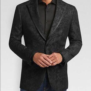 NWOT Joseph Abboud Men's Dinner Jacket 😍